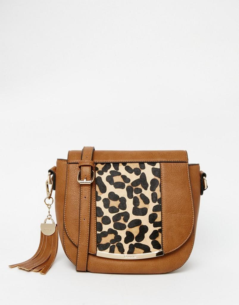 animal bag 2