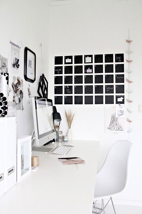 desk-organization-ideas-08