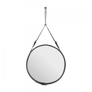 gubi-adnet-mirror-black