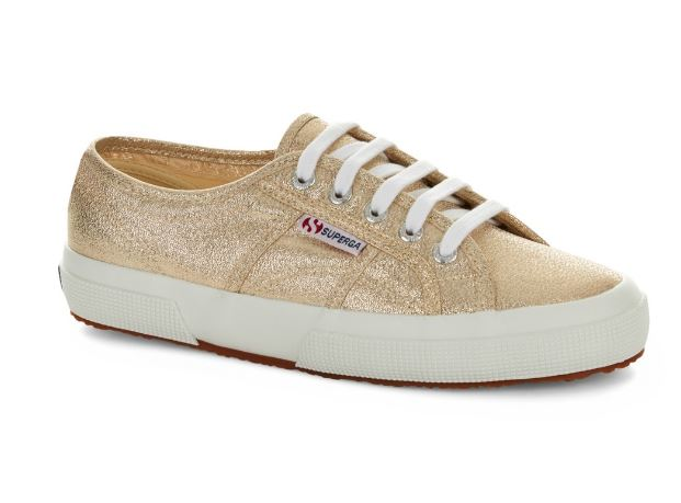 Source: SUPERGA 2750 LAMEW