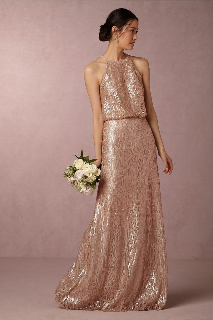 Source: BHLDN