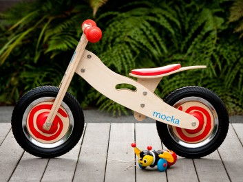 mocka-urban-mini-bike-pre-order-b0