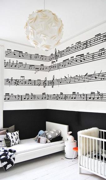 musicdecor