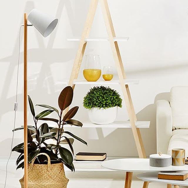 10 must-haves from Kmart\'s latest range – The Merry Go Round