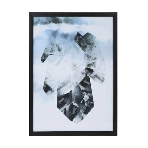 crystalprint