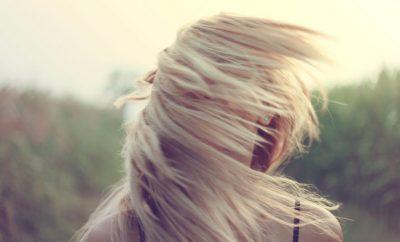 hairfeature