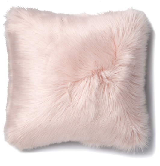 pinkcushion