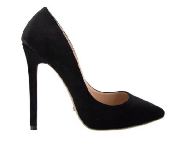 velvetshoes