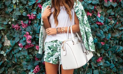 47e569addb5d Trending  Floral and Botanical Prints to fuel your spring and summer fashion