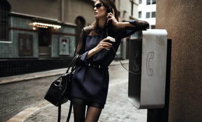 28110ac2aa27 Working Girl  Fashion for the workplace. So your summer holidays have come  ...